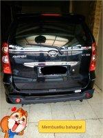 Toyota Avanza tahun 2011 S (TMPDOODLE1516962649565.jpg)
