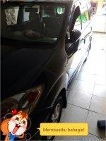 Toyota Avanza tahun 2011 S (TMPDOODLE1516962663615.jpg)
