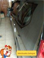 Toyota Avanza tahun 2011 S (TMPDOODLE1516962673425.jpg)