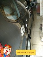 Toyota Avanza tahun 2011 S (TMPDOODLE1516962685859.jpg)