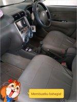 Toyota Avanza tahun 2011 S (TMPDOODLE1516962695534.jpg)