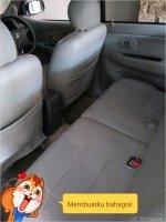 Toyota Avanza tahun 2011 S (TMPDOODLE1516962701960.jpg)