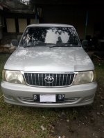Toyota: Mobil dijual, kijang lx (IMG20180111131710.jpg)