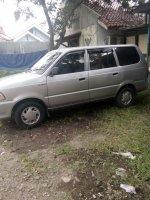 Toyota: Mobil dijual, kijang lx (IMG20180111131734.jpg)
