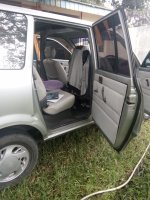 Toyota: Mobil dijual, kijang lx (IMG20180111131845.jpg)