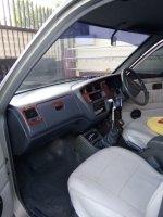 Toyota: Mobil dijual, kijang lx (IMG20180101161519.jpg)