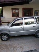 Toyota: Mobil dijual, kijang lx (IMG20180101161658.jpg)