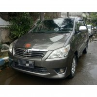 Toyota: Dijual cepat & murah Innova E+ 2013 (PhotoGrid_1516332871702.jpg)