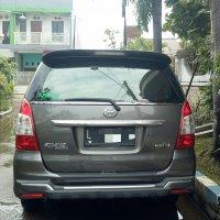 Toyota: Dijual cepat & murah Innova E+ 2013 (PhotoGrid_1516333177136.jpg)