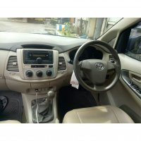 Toyota: Dijual cepat & murah Innova E+ 2013 (PhotoGrid_1516333198758.jpg)