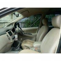 Toyota: Dijual cepat & murah Innova E+ 2013 (PhotoGrid_1516333236146.jpg)