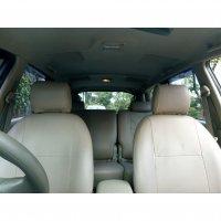 Toyota: Dijual cepat & murah Innova E+ 2013 (PhotoGrid_1516333221580.jpg)