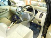Toyota: jual innova 2014 G manual (_3_-33.jpeg)