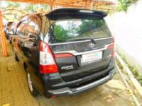 Toyota: jual innova 2014 G manual (_2_-27.jpeg)
