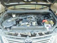 Toyota: jual innova E 2013 manual (_4_-4.jpeg)