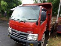Toyota Dyna Load Bak 6 Ban Tahun 2014 (IMG-20180118-WA0002_1.jpg)