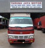 Toyota Dyna Bak 4 Ban engkel Tahun 2005 (IMG-20180122-WA0017.jpg)
