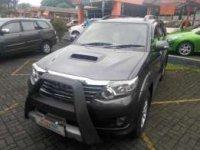 Toyota: fortuner 2013 diesel automatic (_1_-32.jpeg)