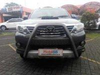 Toyota: fortuner 2013 diesel automatic (_2_-30.jpeg)