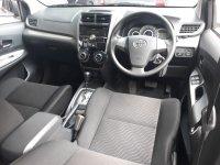 Toyota Grand Avanza Veloz 1.3cc Th'2016 Automatic (6.jpg)