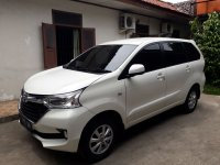 Toyota Grand Avanza G 1.3cc Th'2017 Manual (3.jpg)