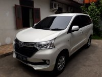 Toyota Grand Avanza G 1.3cc Th'2017 Manual (2.jpg)