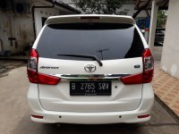 Toyota Grand Avanza G 1.3cc Th'2017 Manual (4.jpg)