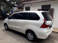 Toyota Grand Avanza G 1.3cc Th'2017 Manual (5.jpg)