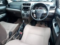 Toyota Grand Avanza G 1.3cc Th'2017 Manual (6.jpg)