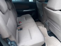 Toyota Grand Avanza G 1.3cc Th'2017 Manual (7.jpg)