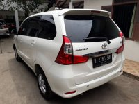 Toyota Grand Avanza G 1.3cc Th'2017 Manual (8.jpg)