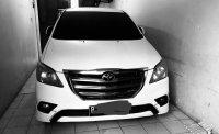 Toyota: innova 2006 full upgrade seperti 2015 (064C3DE6-C44C-4B0F-89F7-3BA27A2F1175.jpeg)