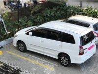Toyota: innova 2006 full upgrade seperti 2015 (B22413D7-B0A2-4062-A4AA-373F294C3F5F.jpeg)