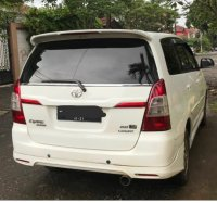 Toyota: innova 2006 full upgrade seperti 2015 (4AA39BBB-FA6E-4BCE-91DE-8081C0AF22E5.jpeg)