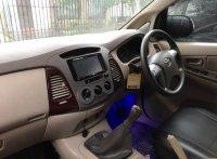 Jual Toyota: innova 2006 full upgrade seperti 2015