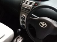 Toyota: Yaris j 2010 AT medium siver (20180129_090017.jpg)
