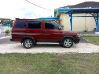 Toyota: Kijang grand extra SGX tahun 1996 / 1800 cc joos mantab (3. Samping Kanan.jpeg)
