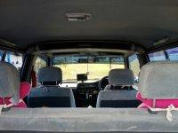 Toyota: Kijang grand extra SGX tahun 1996 / 1800 cc joos mantab (7. Dari Belakang.jpeg)