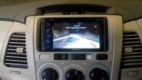 Toyota: Innova E  2.0 A/T 2013 (B) Hitam Istimewa Km.44k (DSC_0004.jpg)