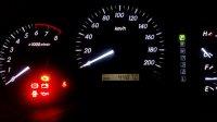 Toyota: Innova E  2.0 A/T 2013 (B) Hitam Istimewa Km.44k (DSC_0002.jpg)