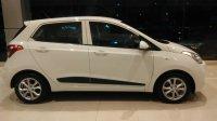 Toyota Agya: All new Hyundai i10, hyundai jakarta bekasi depok tangerang bogor (IMG_20171228_184754.jpg)