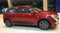 Toyota Yaris: Hyundai i20 jakarta bekasi tangerang (IMG_20171228_184651.jpg)