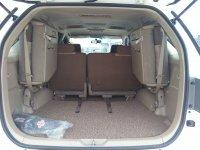 Toyota: Fortuner G VNT TRD 2014 Matic Putih KM 20 Ribuan (IMG20180123120736.jpg)
