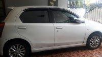 Toyota: Di Jual Etios Valco Type G 2015 (Etios1.jpeg)