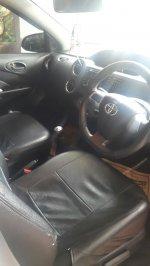 Toyota: Di Jual Etios Valco Type G 2015 (Interior.jpeg)