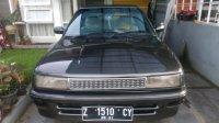 Jual Toyota Corolla: Mobil Twincam tahun '90 harga 36 jt nego