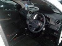 Toyota: Agya G 2013 AT pajak panjang 12/18 (20180117_115924.jpg)