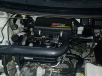 Toyota: Agya G 2013 AT pajak panjang 12/18 (20180117_115942.jpg)