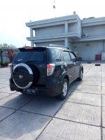 TOYOTA NEW RUSH S TRD SPORTIVO MANUAL 2014  hitam tlpn 087876687332 (IMG20180131145328.jpg)