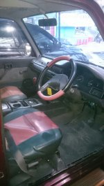 Toyota kijang Super 1994 mulus (kijang5.jpg)
